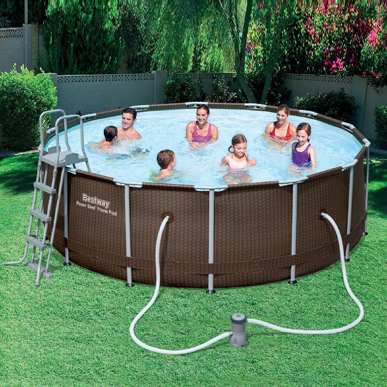 Hyttekjokken ikea for Bestway pool bauhaus