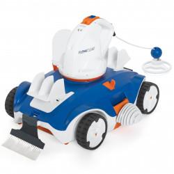 Bestway Basseng Robotstøvsuger Oppladbar Aquatronix